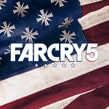 How To Beat Far Cry 5 In Under 20 Hours